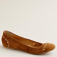 Cece+Stud+Ballet+Flats+in+Cognac.jpg
