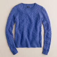 Honeycomb+Cable+Sweater+in+Pine+Bough.jpg