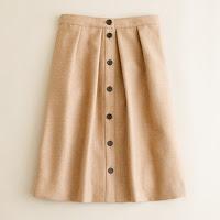 Flair+Skirt+in+Heather+Acorn.jpg