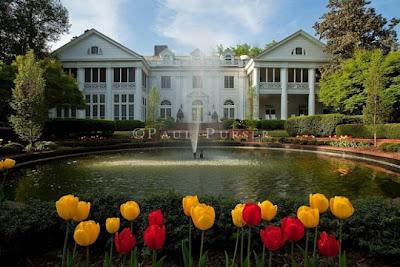 duke+mansion1.jpg