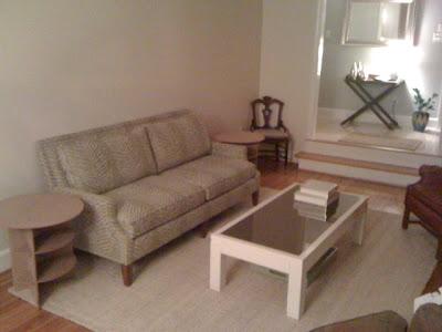 With+new+sofa.jpg