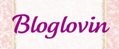 soft-pink-default-paper-008.jpg