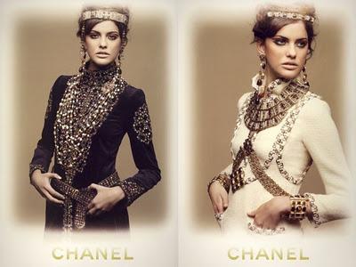 Chanel+Byzantine+Look+PreFall+2011.jpg