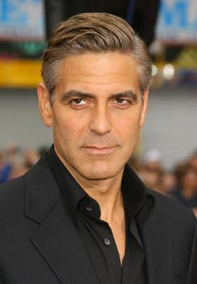 George-Clooney-1.jpg