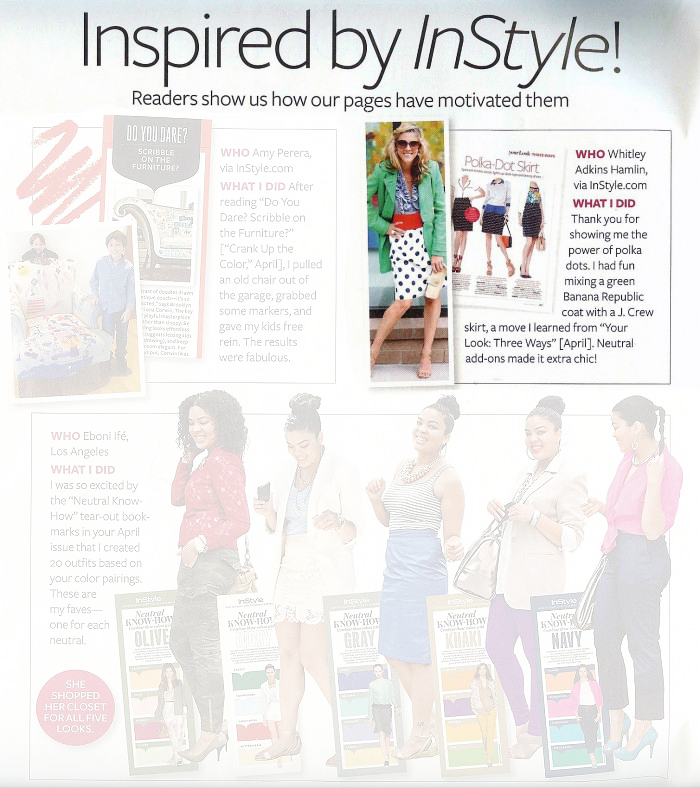 instyle12.png