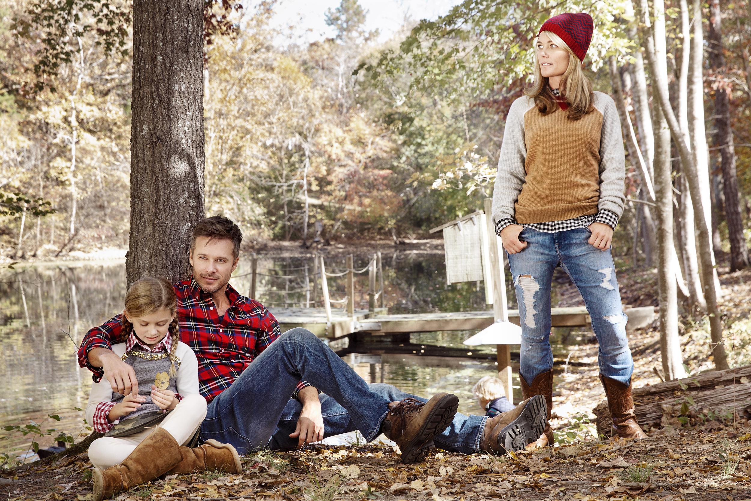 Fort Mill Family 2.jpg
