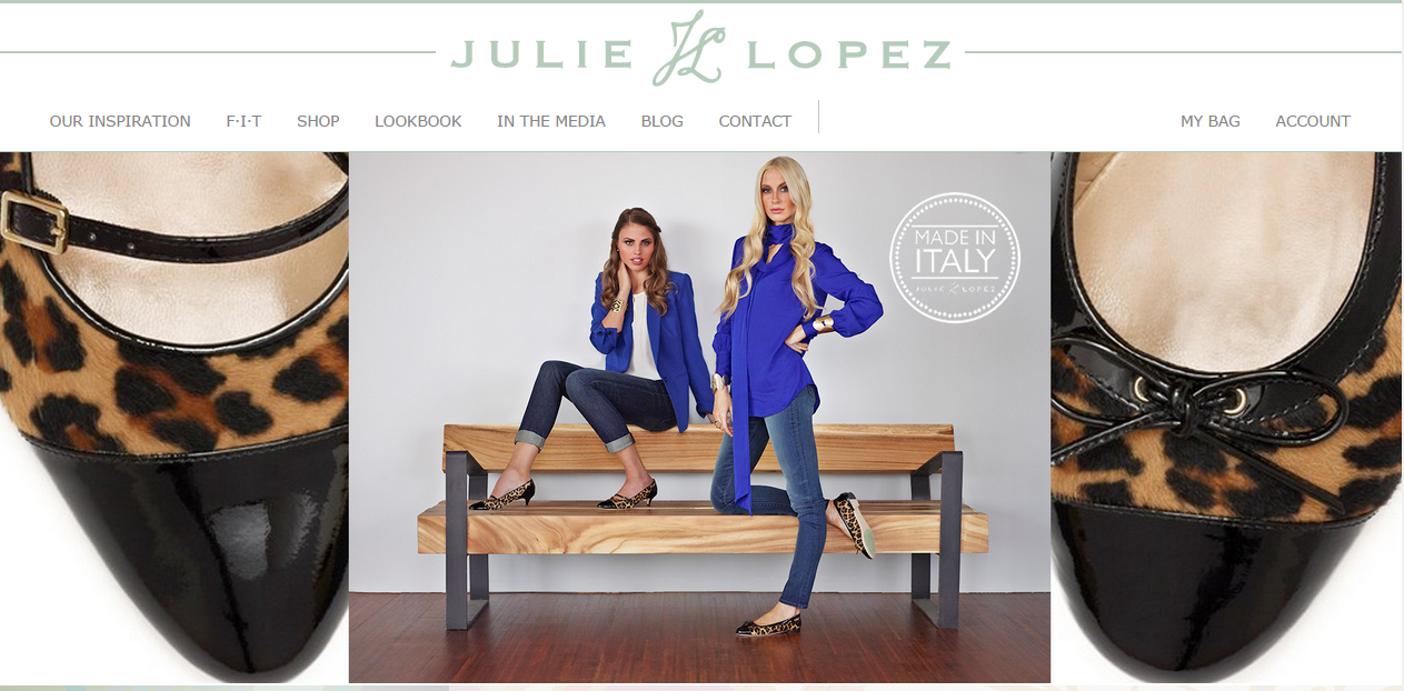 Julie Lopez Shoes.PNG