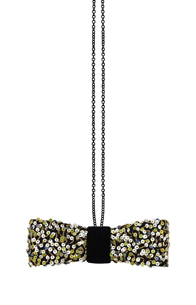ZuZu Kim B-MULTI-COLORED SEQUIN chain view (1).jpg