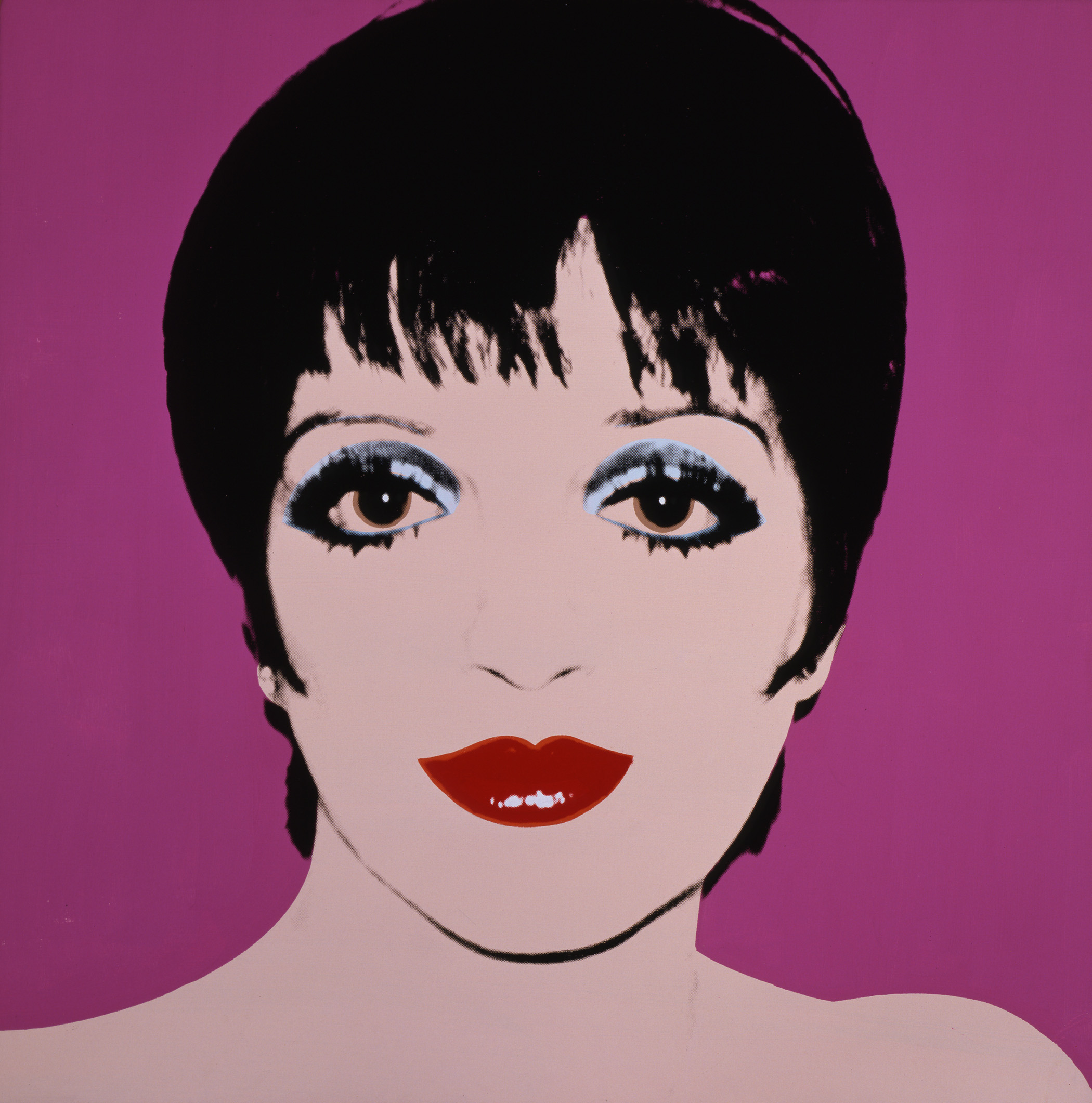 8_Andy_Warhol_Liza_Minnelli_1979_AWF_Courtesy_The_Andy_Warhol_Museum_2.jpg