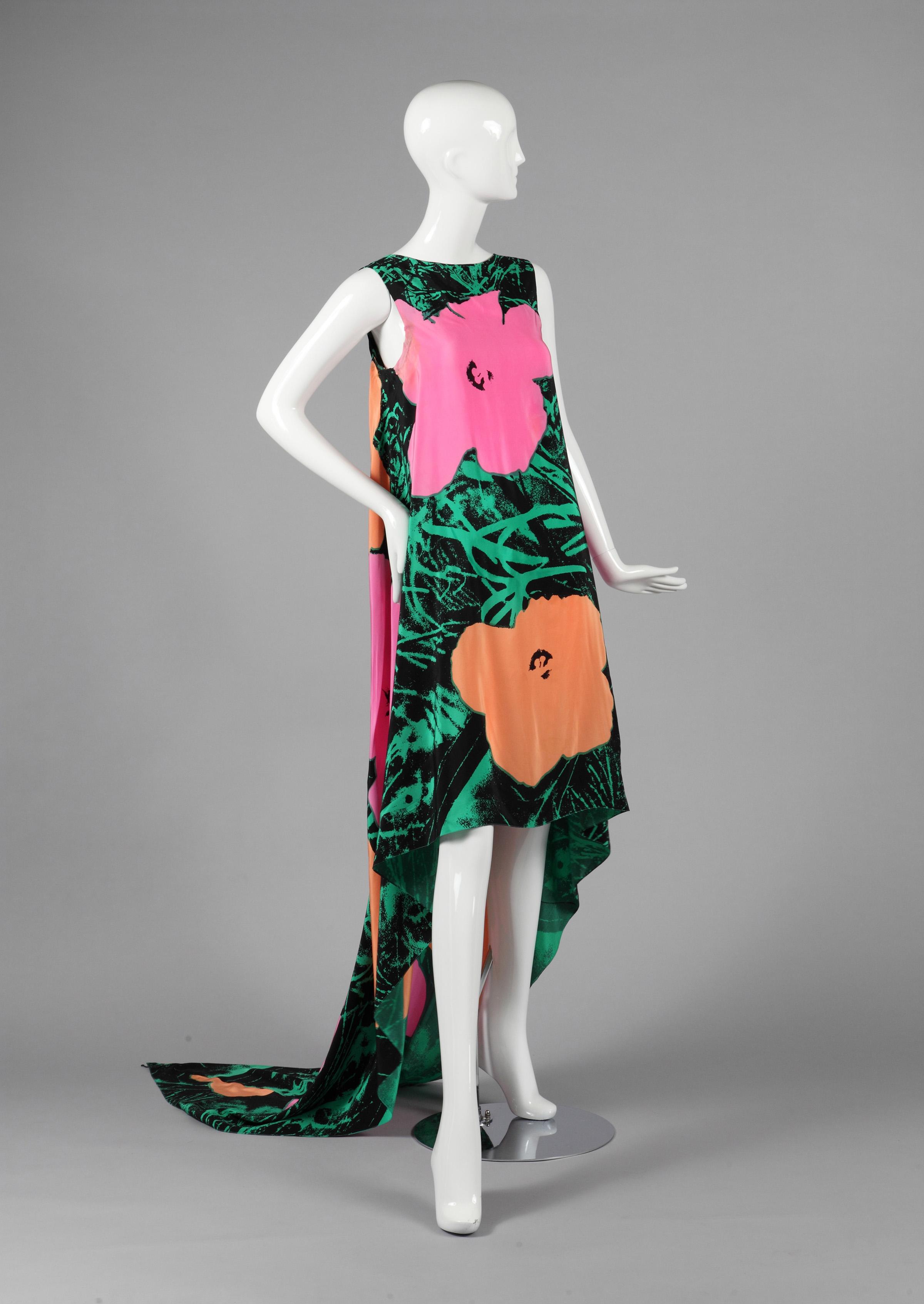 15_Halston_Evening_Dress_Flowers_Motif_Silk_knit_and_elastic_ca1972_Lesley_Frowick.JPG