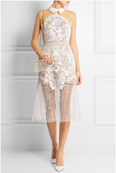 tulle and lace.PNG