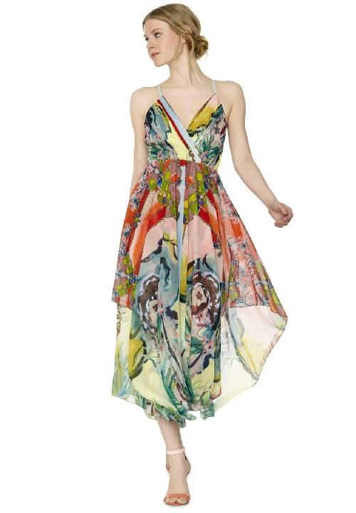 Orly Hankerchief Dress.jpeg