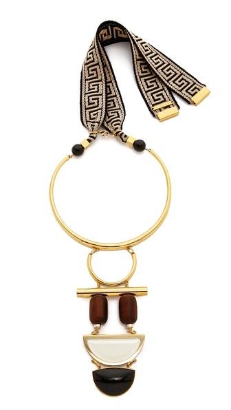Column Necklace Lizzie Fortunato.jpeg