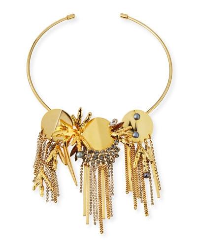 Crystal Palace Collar Necklace.jpeg
