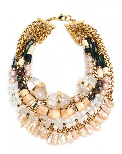 Excess and Elegance Necklace.jpeg