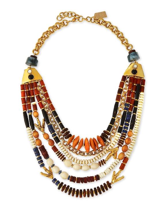 Medina Necklace.jpeg