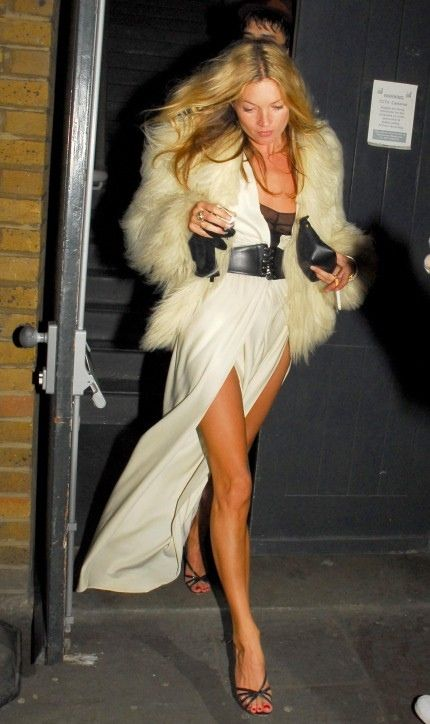 Kate Moss 3.jpg