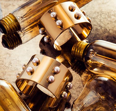 Pearl Stud Cuff 2.jpg