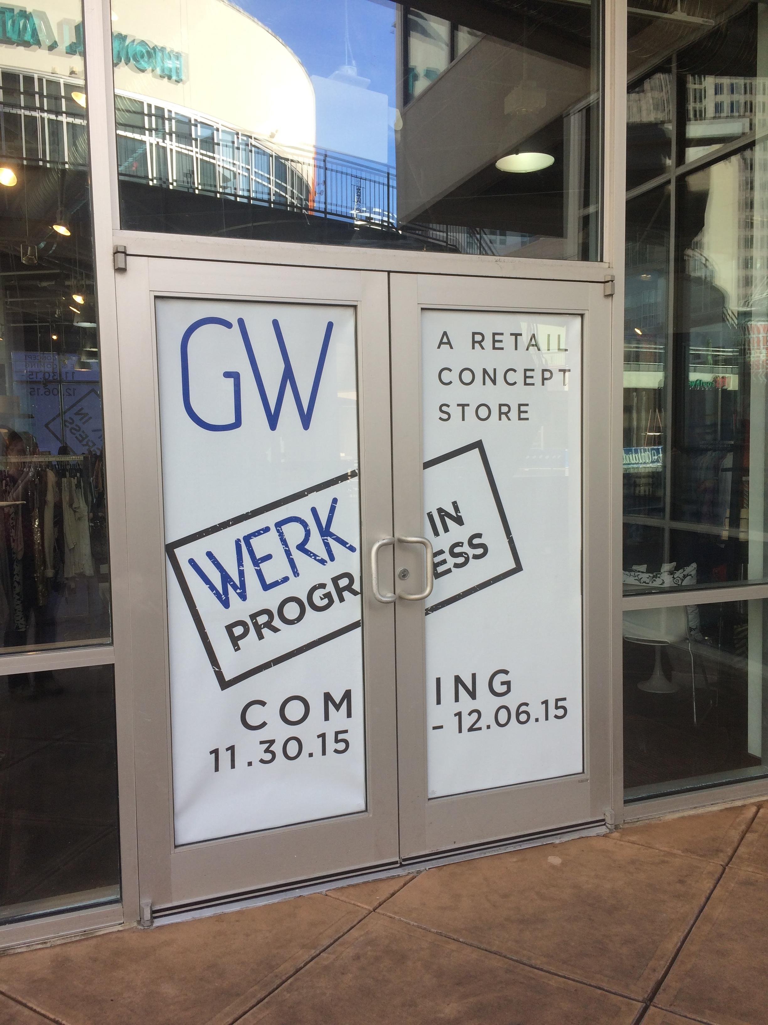 GW5.JPG