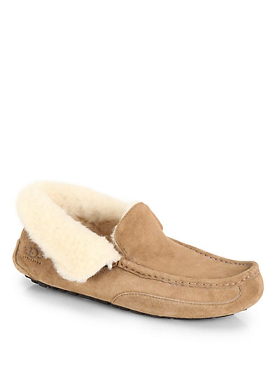 SuedeSlippers.jpeg