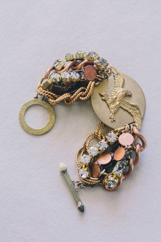 Emerald Hayes Bracelet.jpg