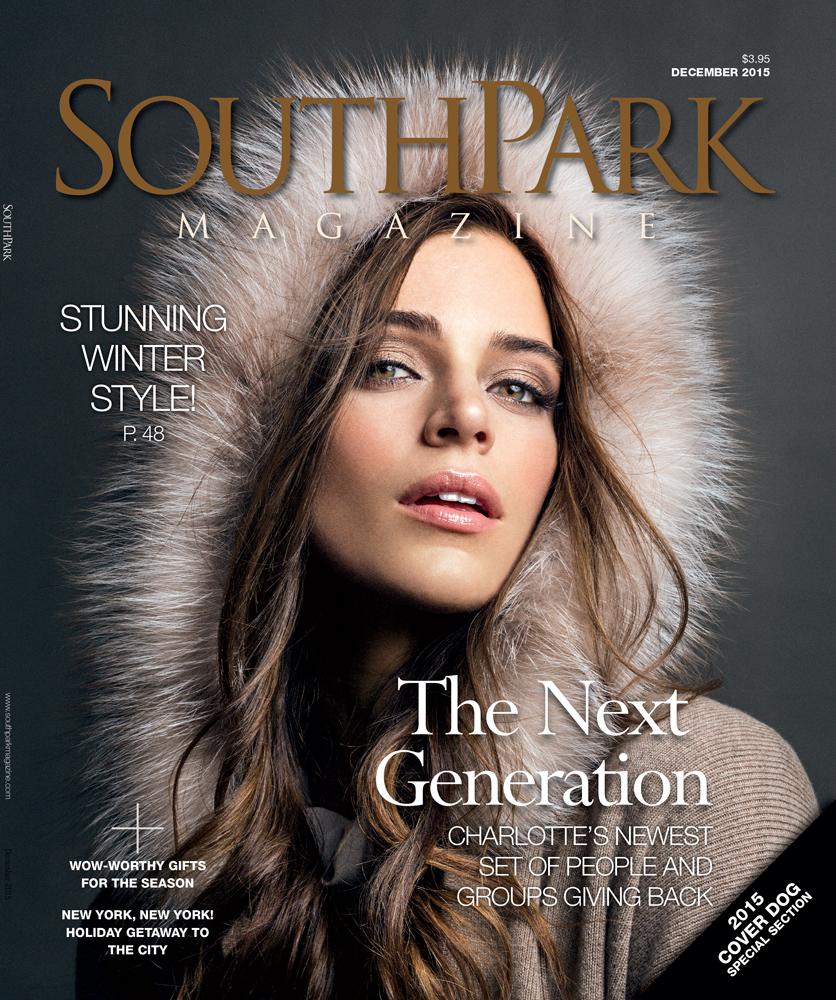 Dec-Cover.jpg