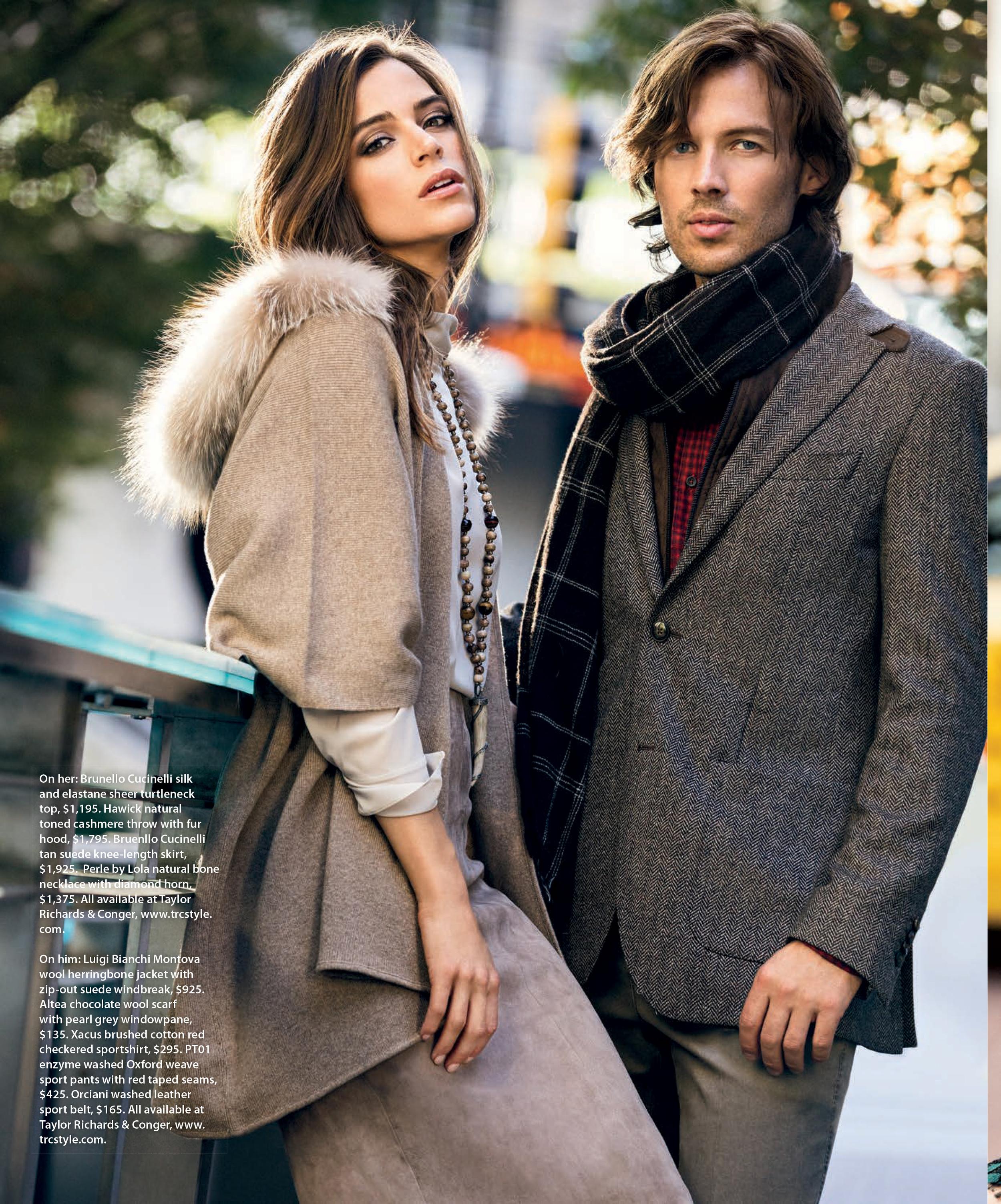 DEC-Fashion-Feature-5.jpg