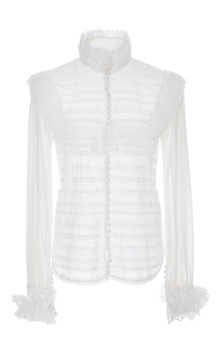 blouse.jpeg