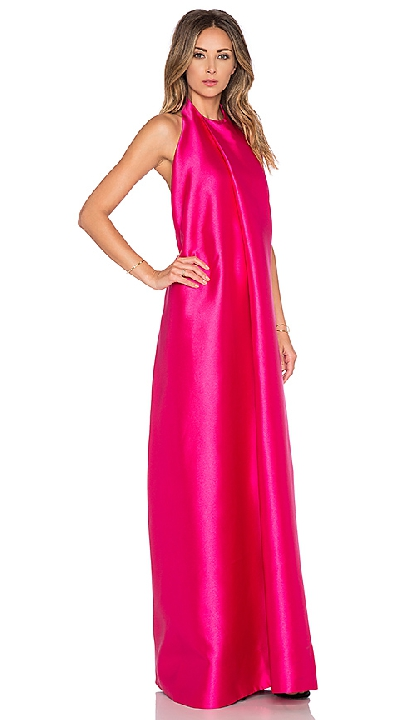 hotpinklongdress.jpeg