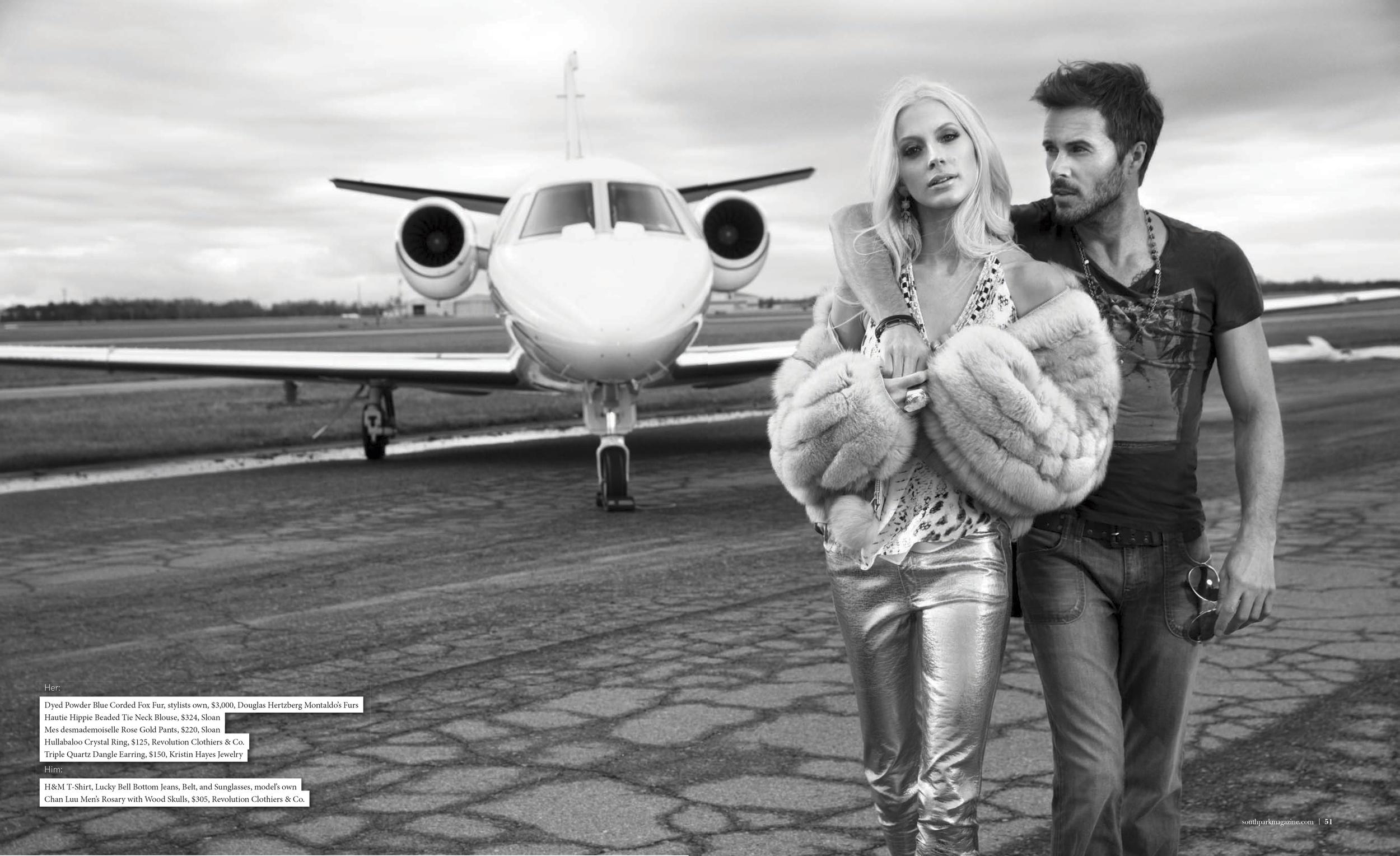 SPM_Jet-Fashion-Feature-8.jpg