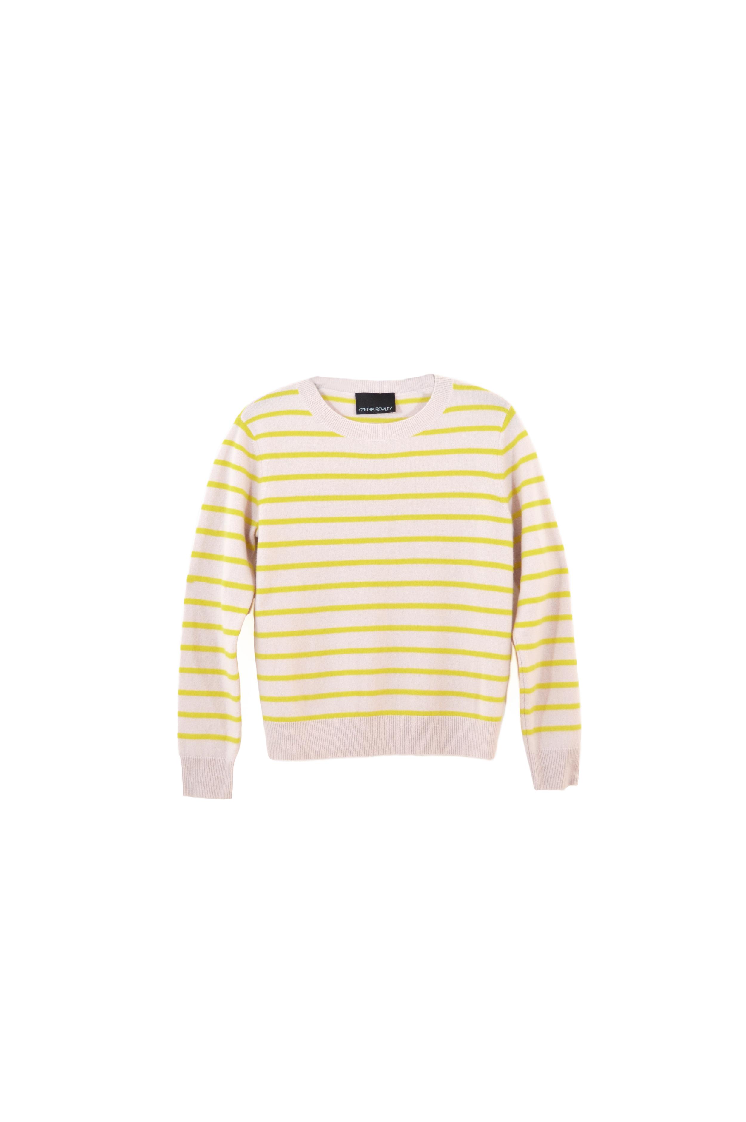 Cynthia Rowley stripe sweater.jpg