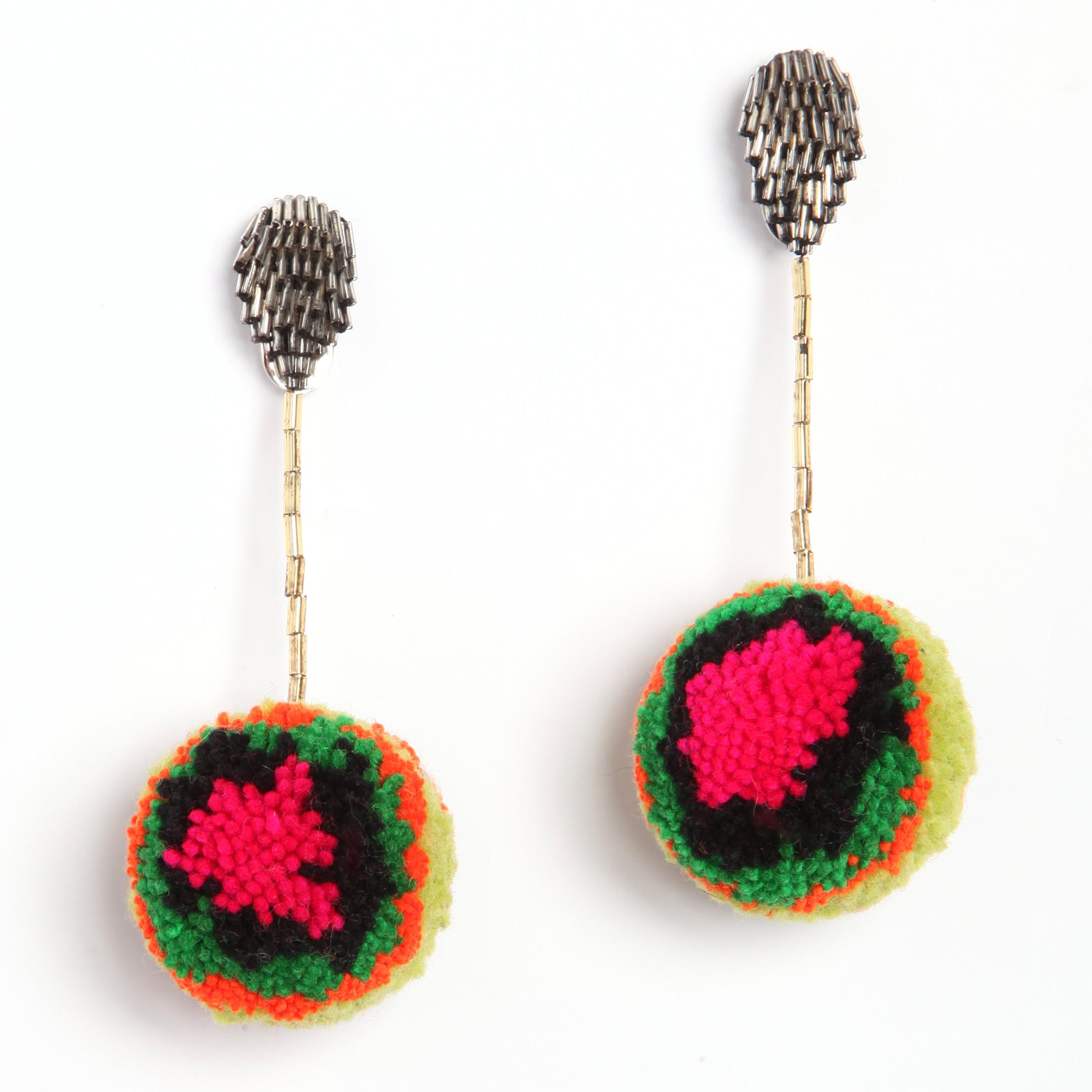 Pom Pom Drop Earrings_Multi_E21-01_SS16_1 (1).jpg