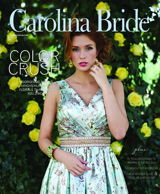July Sept Cover.CB.jpg