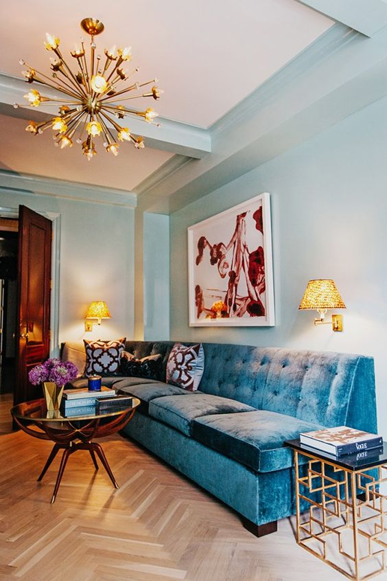 turquoise sofa 3.jpg