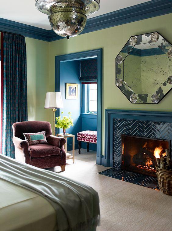 Katie Ridder Green Blue Maroon Room.jpg