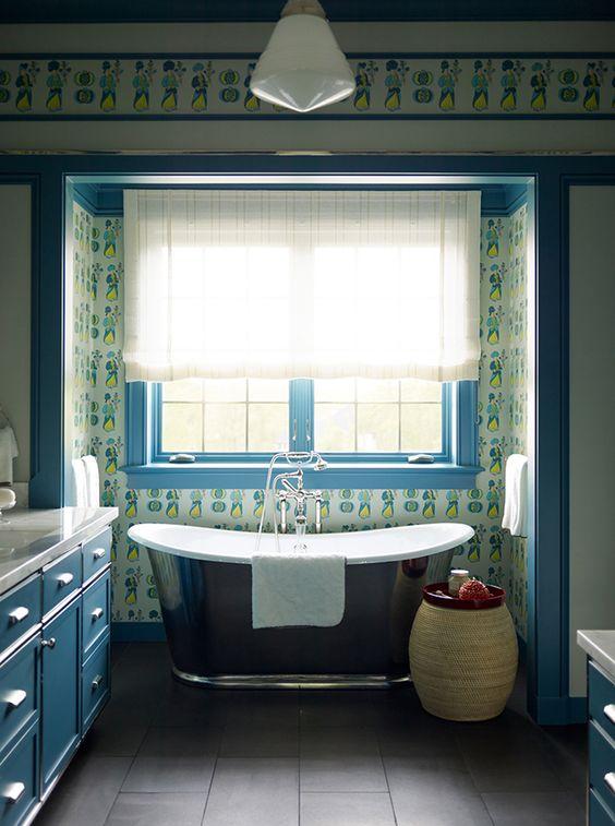 Katie Ridder Bathroom.jpg