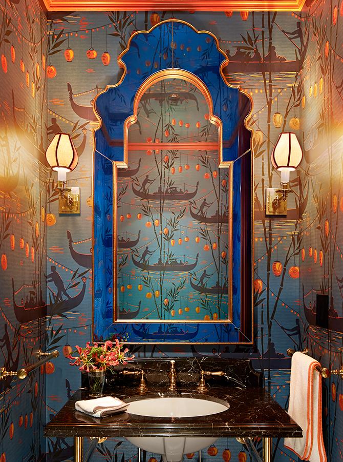Katie Ridder Bathroom 2.jpg