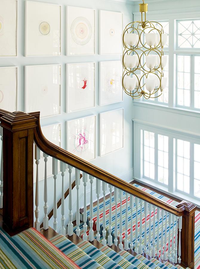 Katie Ridder Stairwell.jpg