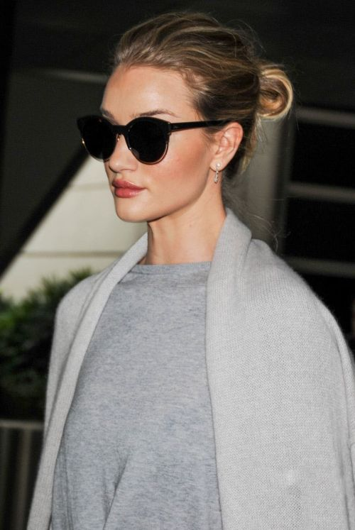 Rosie Huntington Whiteley Grey Whitley Adkins Hamlin.jpg