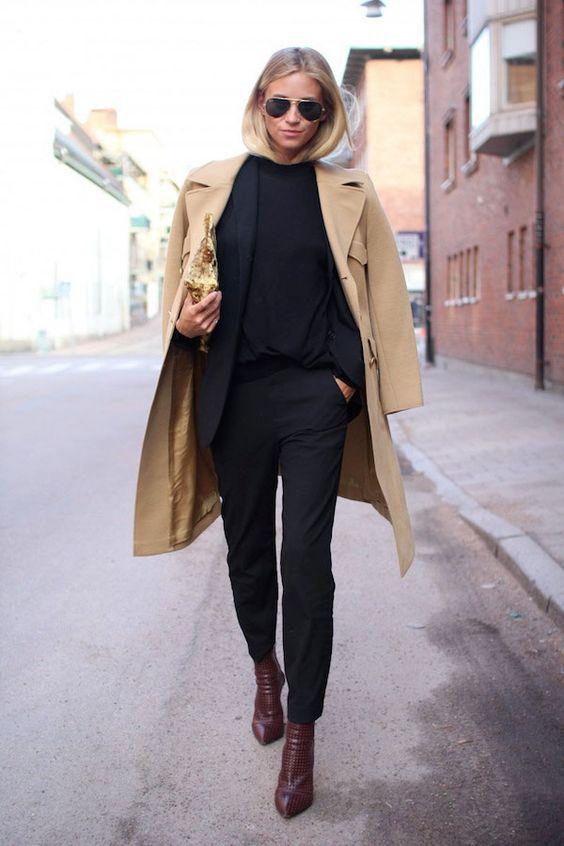 Victoria Beckham Camel Coat the Queen City Style Whitley Adkins Hamlin2.jpg
