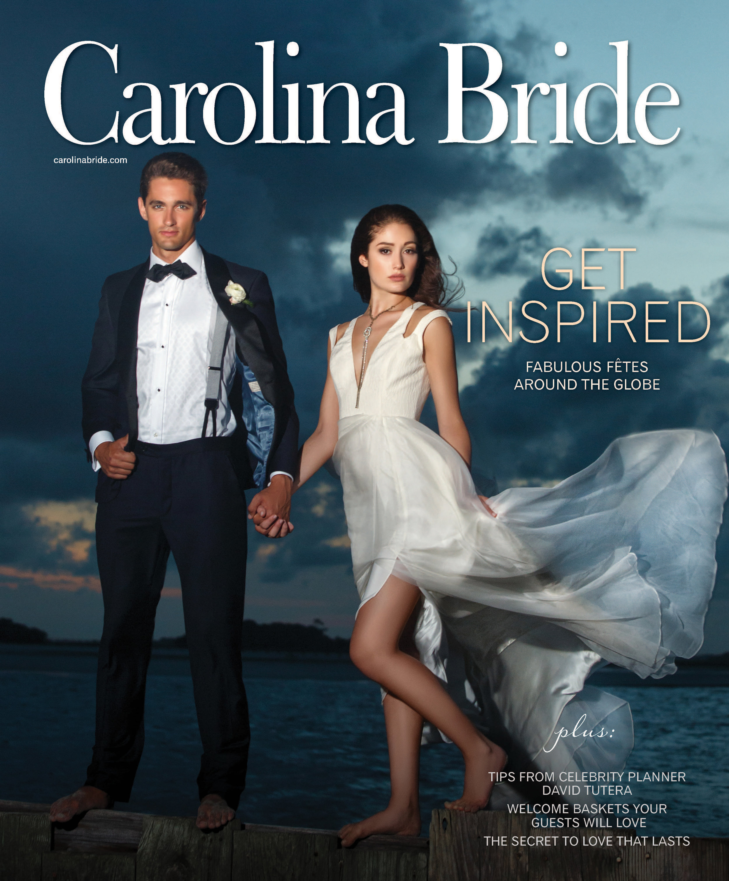 Carolina Bride Fripp Island the Queen City Style Whitley Adkins Hamlin.PNG