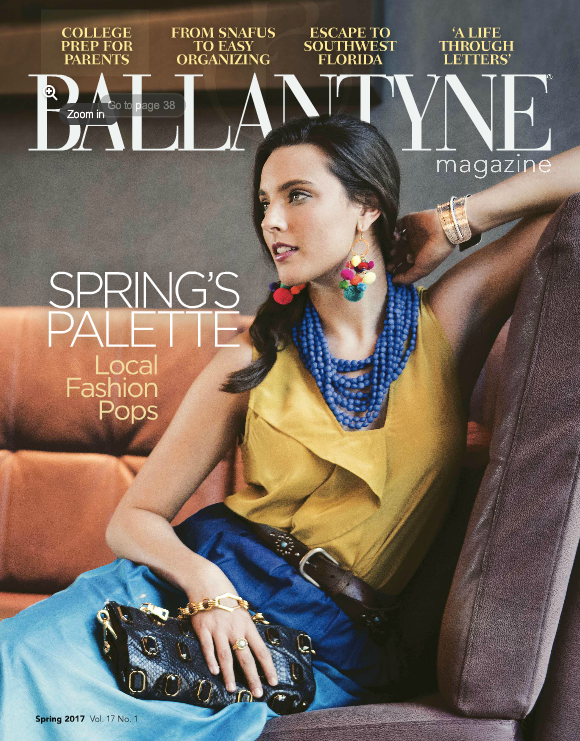 Ballantyne Cover.PNG
