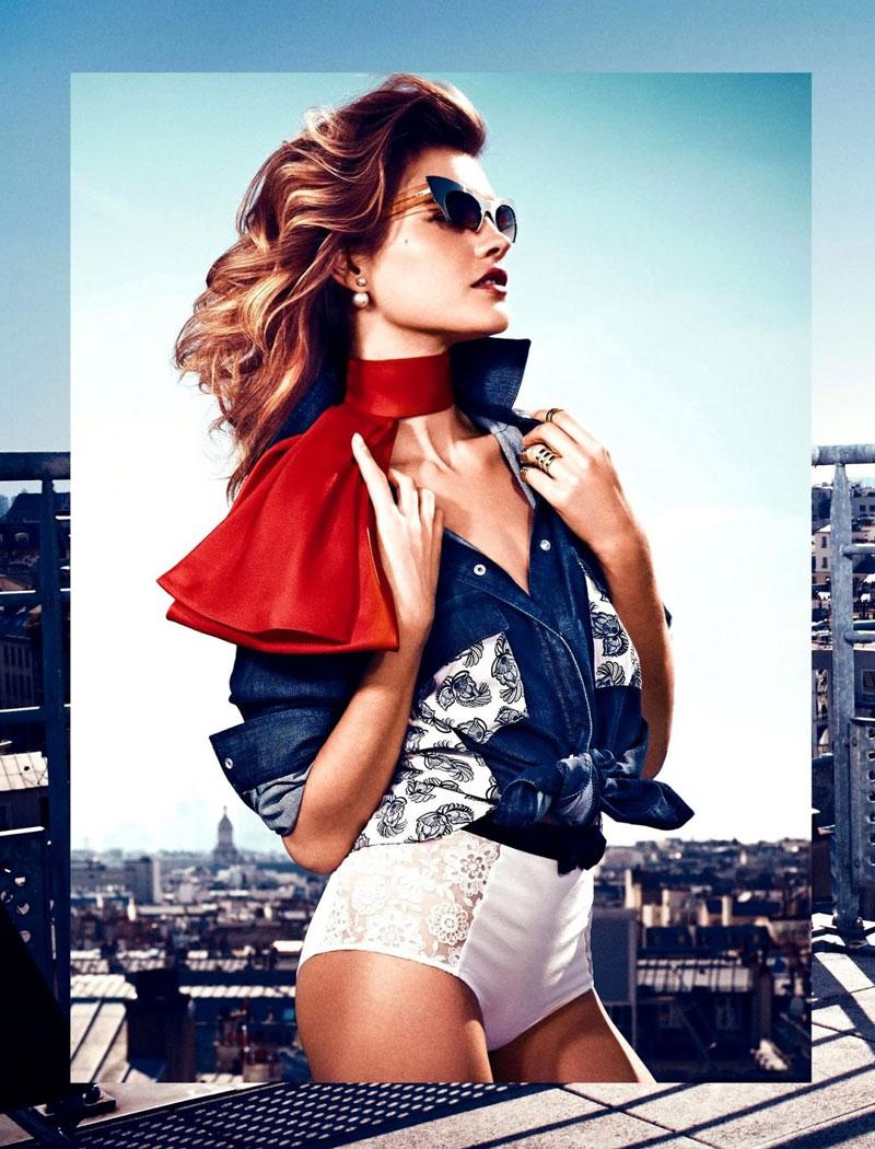 natalia-glamour-france3.jpg