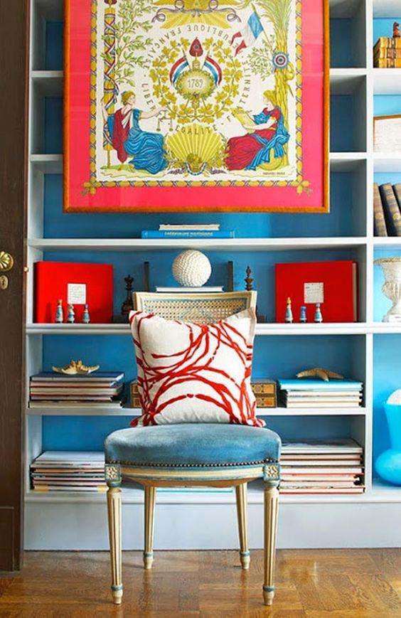 red white blue room.jpg