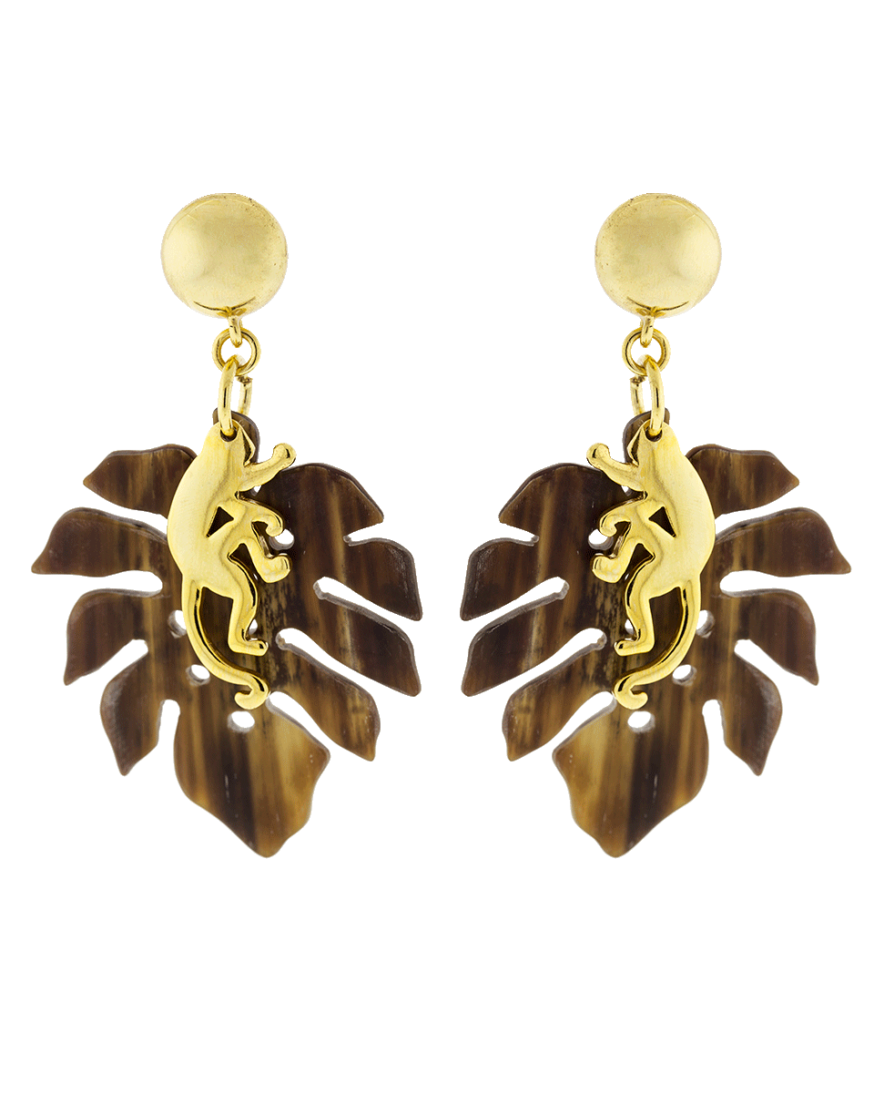 Jungle EarringsOscardelaRenta.png