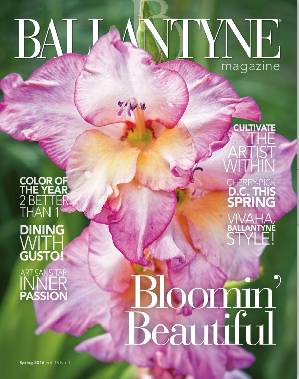 Ballanytne Cover Spring 2016.PNG