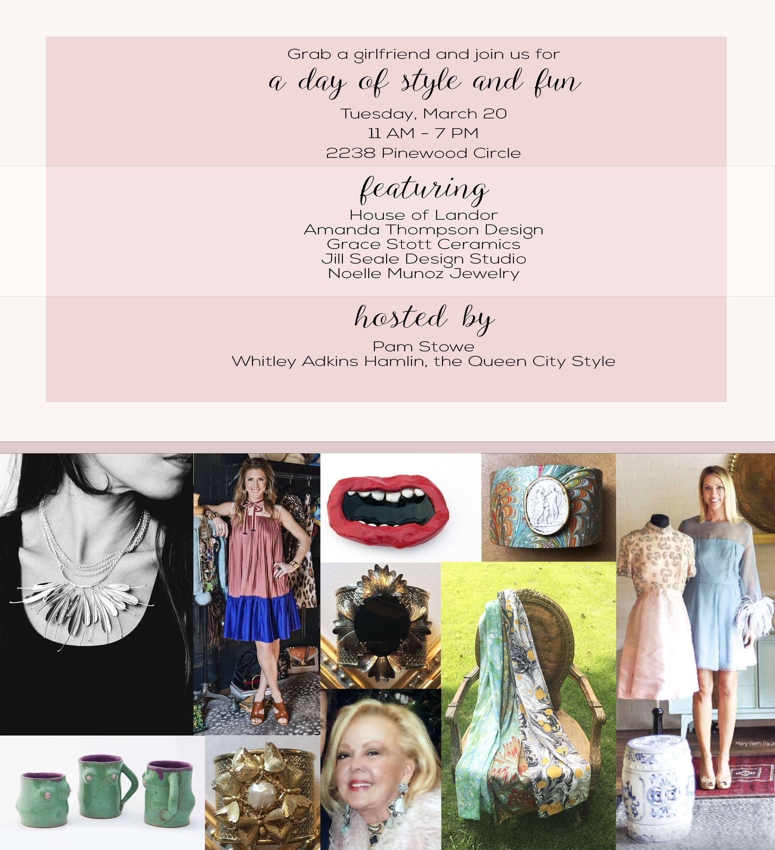 Day of Style and Fun Spring 2018.jpg