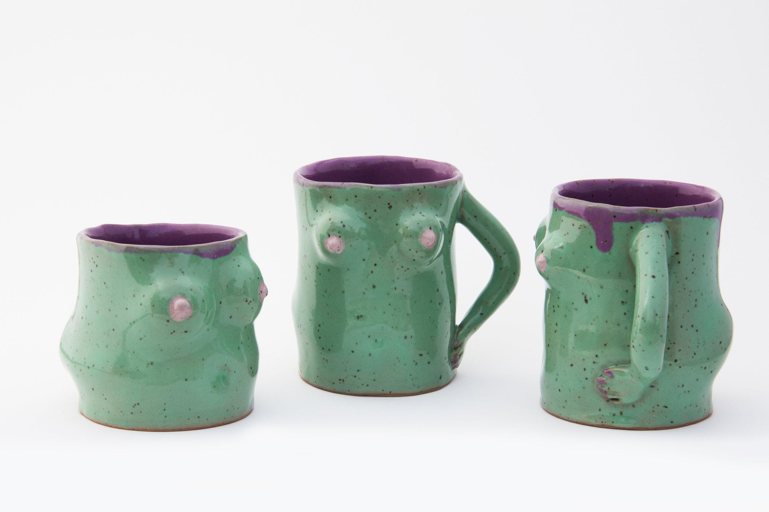 Grace Stott Mugs.jpg
