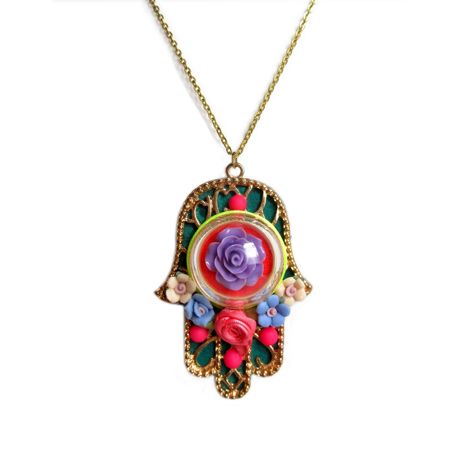 Mouchkine-jewelry-fashion-fatma-handnecklace-chic-kitsch-packshot.jpg