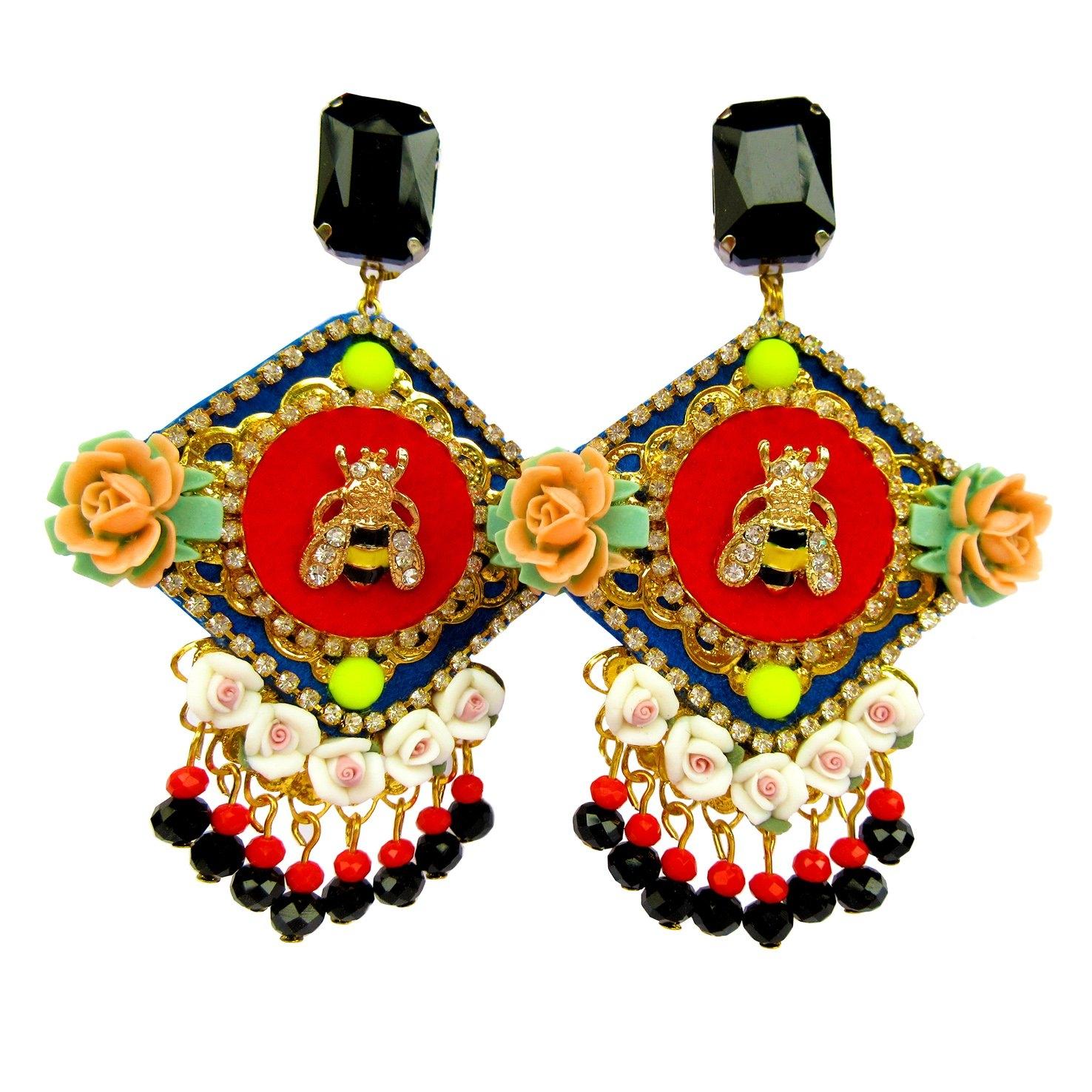 mouchkine-jewelry-earrings-bee-abeilles-bijoux-jewels-bouclesdoreilles-mode-fashion-chic-kitsch-hautecouture-couture-tendance-fashionlovers-packshot.jpg